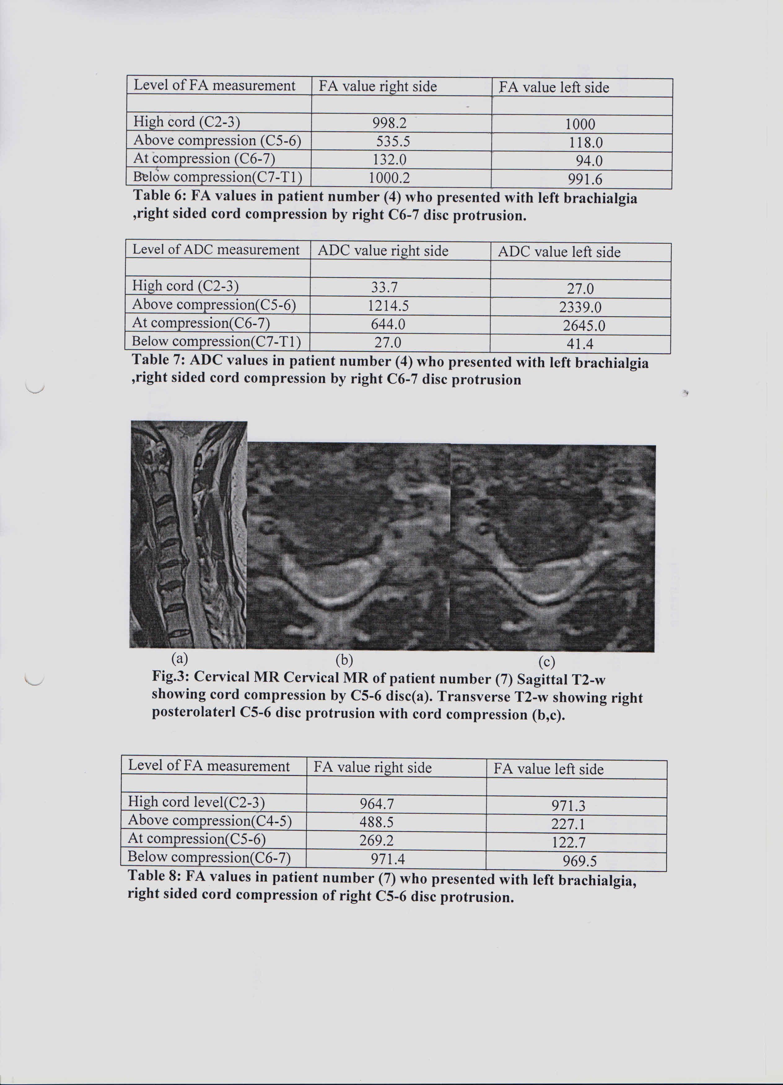 Enemistarse Más Bibliografía  EPOS™