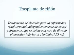 Técnico en radiología de hipertensión renovascular